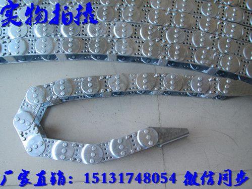 http://himg.china.cn/0/4_552_236986_500_375.jpg
