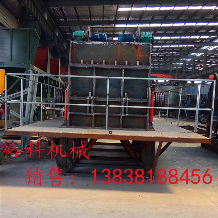 http://himg.china.cn/0/4_552_237252_700_700.jpg