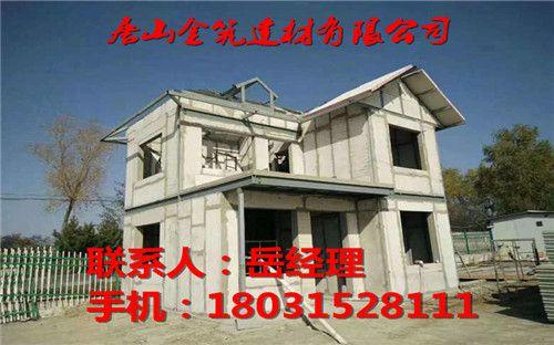 http://himg.china.cn/0/4_552_237404_500_312.jpg