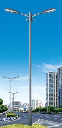 照明灯具 灯杆 灯柱生产批发