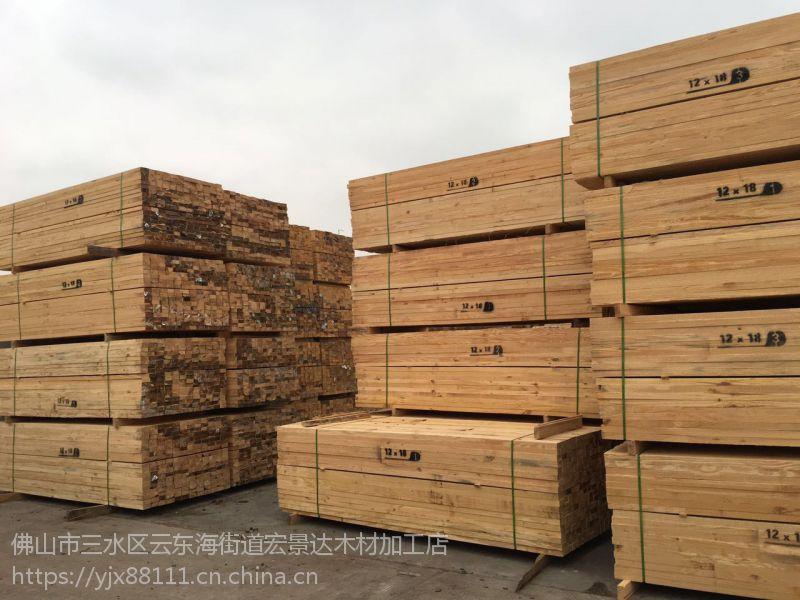 东莞市麻涌建筑木方厂家 建筑模板厂家 建筑夹板厂家