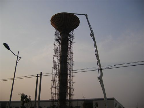 http://himg.china.cn/0/4_553_1036965_500_375.jpg