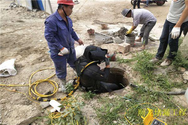 http://himg.china.cn/0/4_553_1078971_600_400.jpg