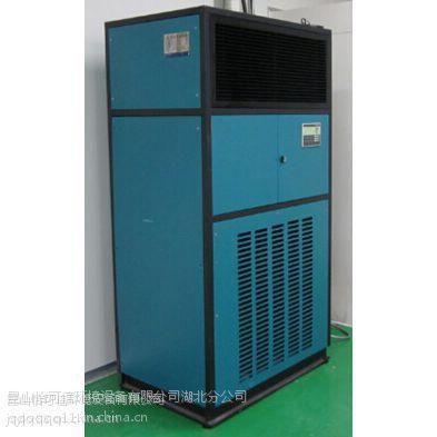 山东可定制型号恒温恒湿机安装 山东实验室恒温恒湿空调