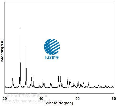 纳米氧化锆ZrO2,ZTA粉,锆铝复合粉,氧化镁氧化铝增韧氧化锆粉