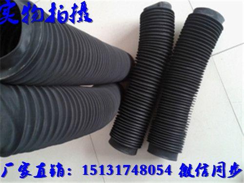 http://himg.china.cn/0/4_553_235222_500_375.jpg