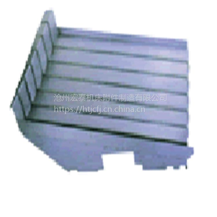 机床钢制防护罩、伸缩导轨防护罩、机床外防护罩壳、厂家包邮