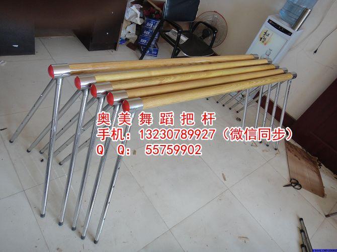 http://himg.china.cn/0/4_553_240834_670_502.jpg