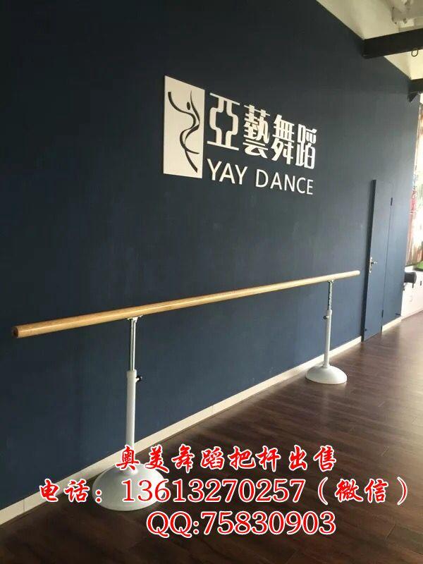 http://himg.china.cn/0/4_553_242344_600_800.jpg