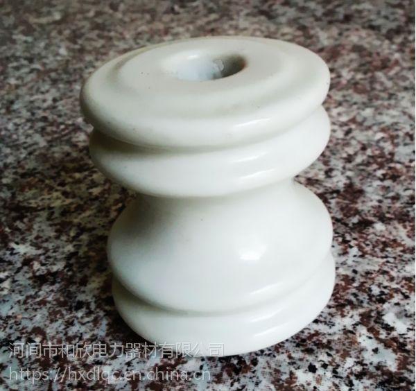 XWP-160防污陶瓷绝缘子