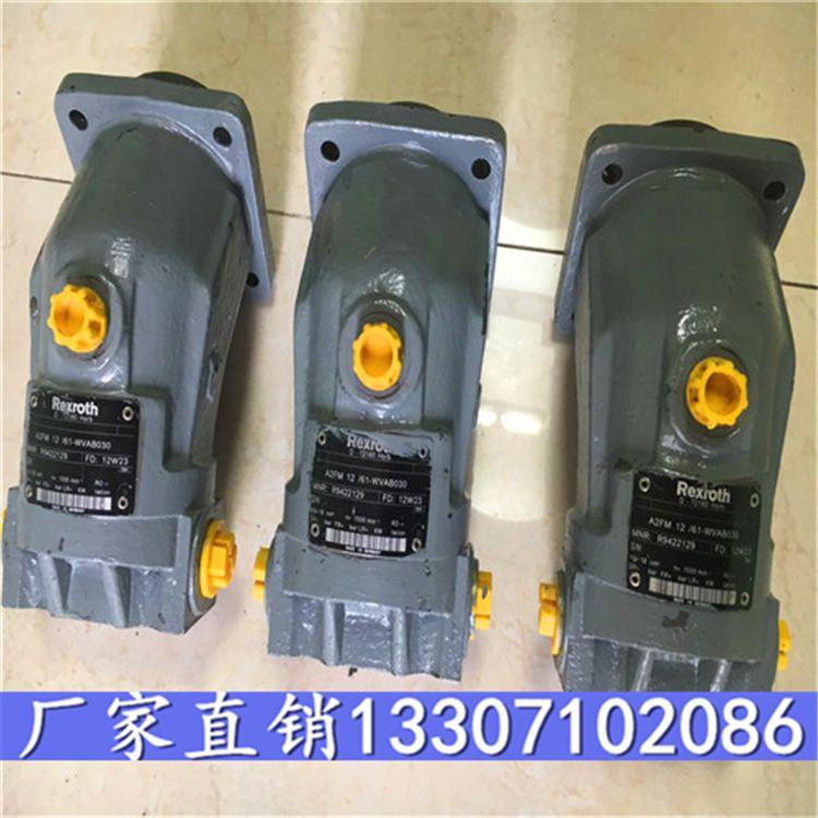 http://himg.china.cn/0/4_554_236378_750_750.jpg