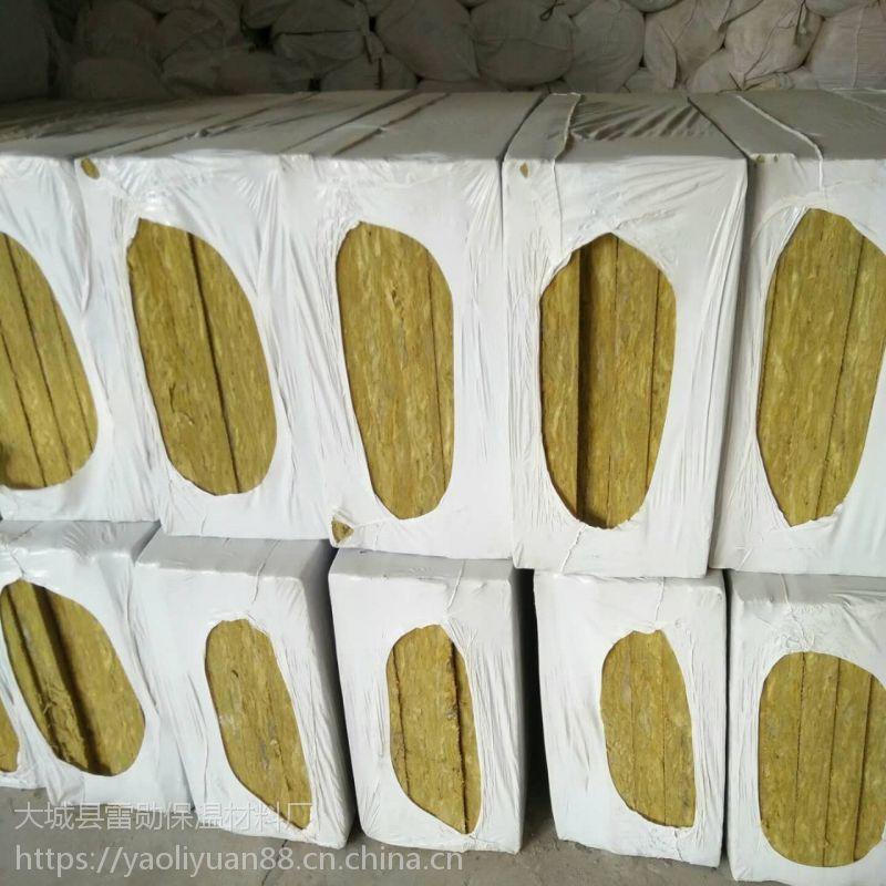 车间隔热填充岩棉板,大型厂房建设岩棉板生产厂家