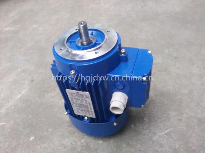 MS5622电机/中研紫光电机参数