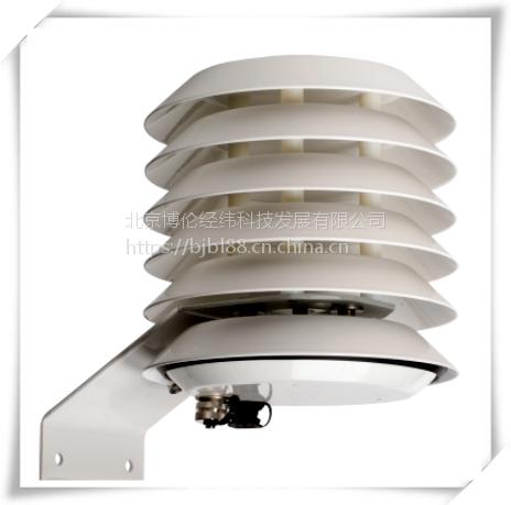 Metone 597 温湿压传感器