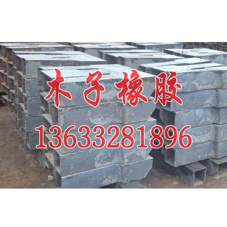 http://himg.china.cn/0/4_554_243366_750_750.jpg