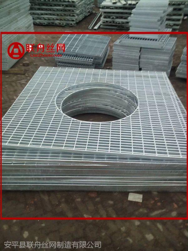 镀锌钢盖板_库尔勒镀锌钢盖板厂家直销价格