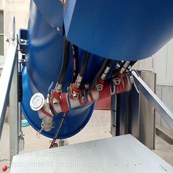 河北迪特大型造雪设备生产厂家