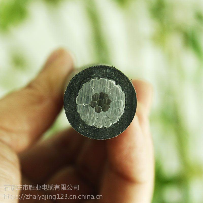 西安厂家直销优质国标JKLGYJ-10KV-95/15优质国标架空钢芯铝绞线