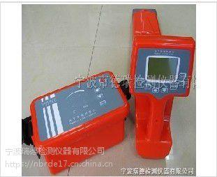 瑞德LD-2600型地下管线探测仪厂家 注入法 夹钳法 感应法