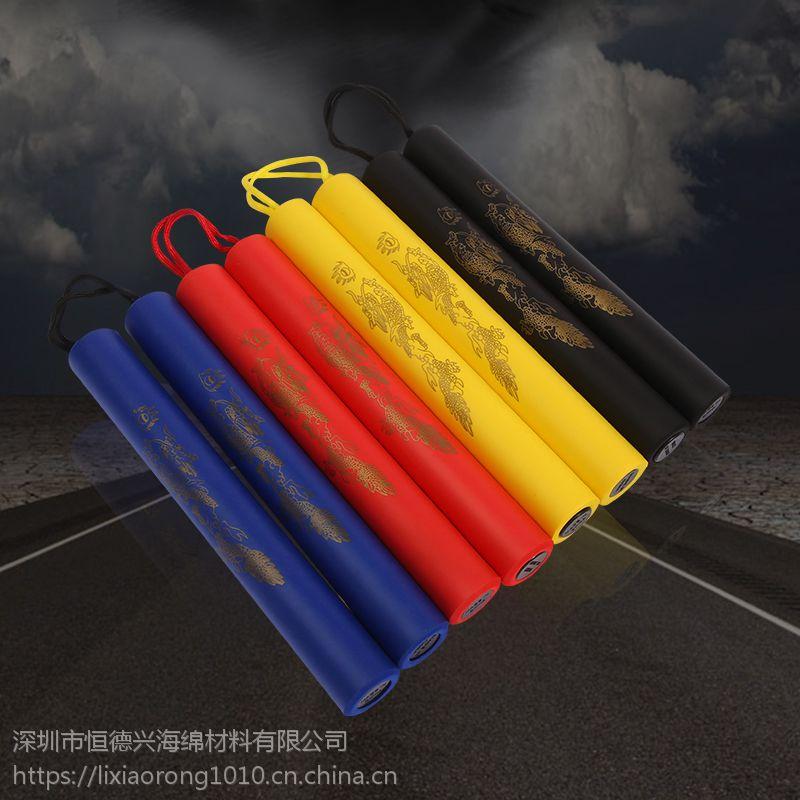 38°度黑色EVA海绵胶 防震 发泡板 防滑泡沫海绵包装材料