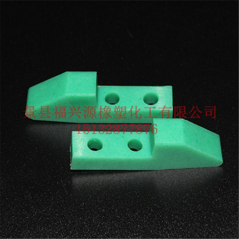 订做尼龙零件加工供应,深圳,耐低温CNC尼龙加工件