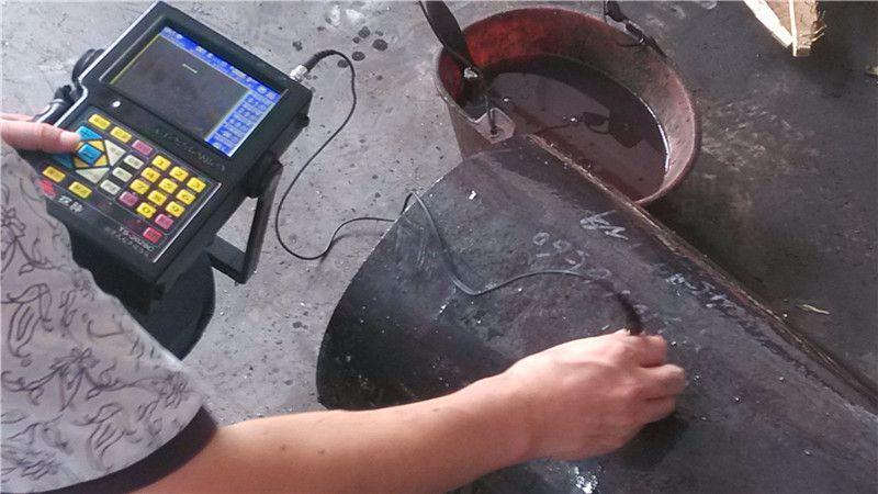 20MnMo低合金锻圆 锻件 LF+VD精炼钢 有现货