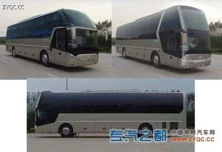http://himg.china.cn/0/4_556_237158_439_300.jpg