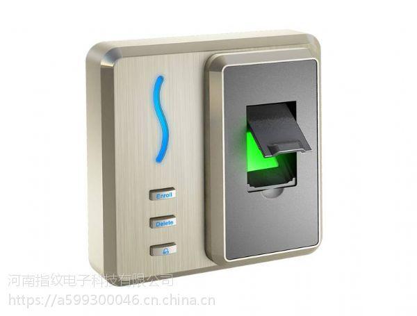 郑州小区门禁/小区门禁刷卡进门/小区门禁安装
