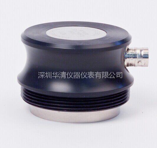V695-RB直探头|华清仪器代理V695-RB价格