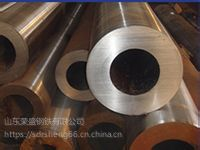 高质量15crmog锅炉管多规格15crmog
