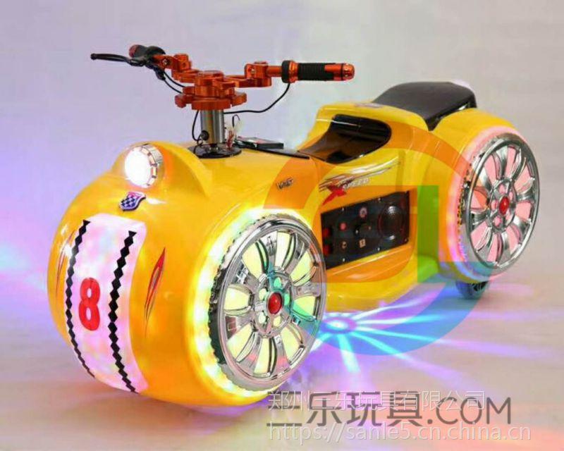 江苏南通儿童太子摩托车便宜的厂家