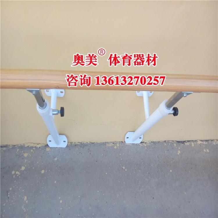 http://himg.china.cn/0/4_557_235216_750_750.jpg