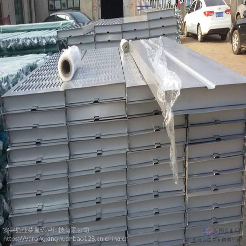 公路声屏障生产、桥梁吸音隔音屏、小区消音墙隔音声屏障