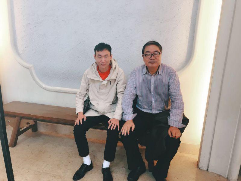 http://himg.china.cn/0/4_557_239916_800_600.jpg