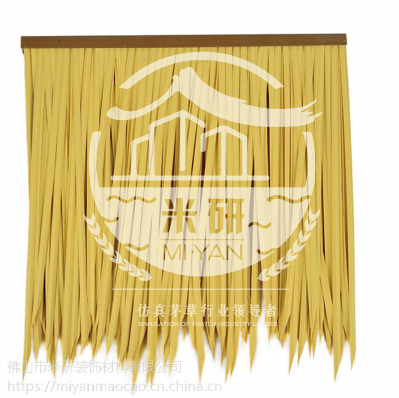 西藏萨迦县建材城里有天然稻草装饰材料吗?报价高吗?