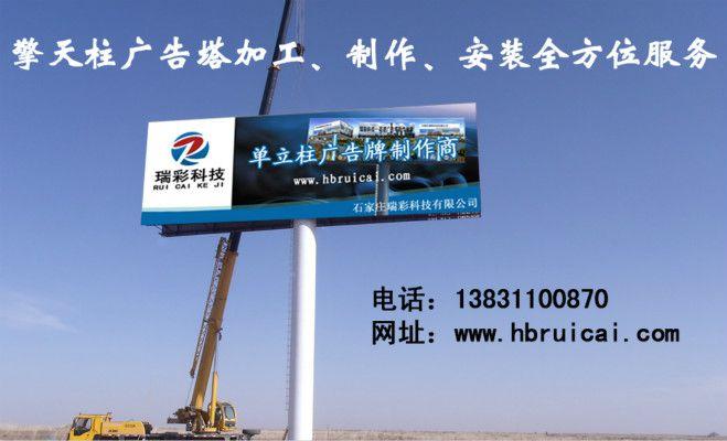 http://himg.china.cn/0/4_558_232272_659_400.jpg