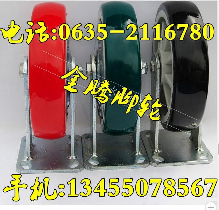http://himg.china.cn/0/4_558_236146_705_677.jpg