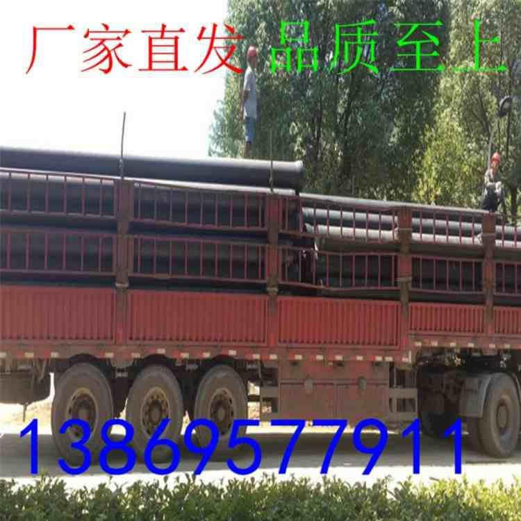 http://himg.china.cn/0/4_558_236636_750_750.jpg