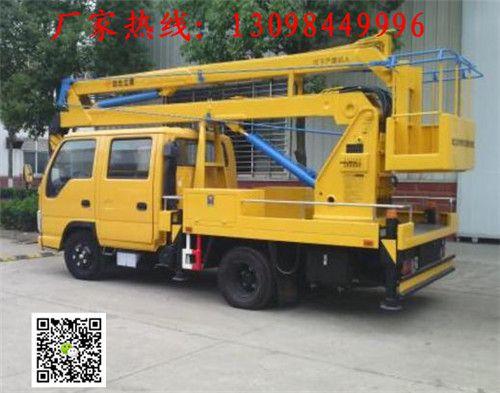 http://himg.china.cn/0/4_558_240360_500_393.jpg