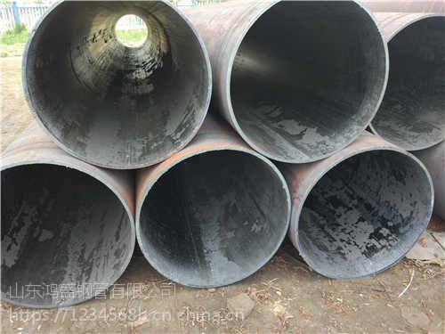 现货供应合金管 高压锅炉合金管 精密无缝合金管