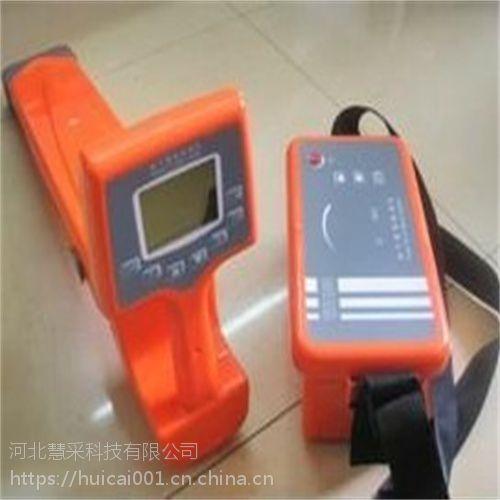 乳山地下管线电缆探测仪 国产管线探测仪安全可靠