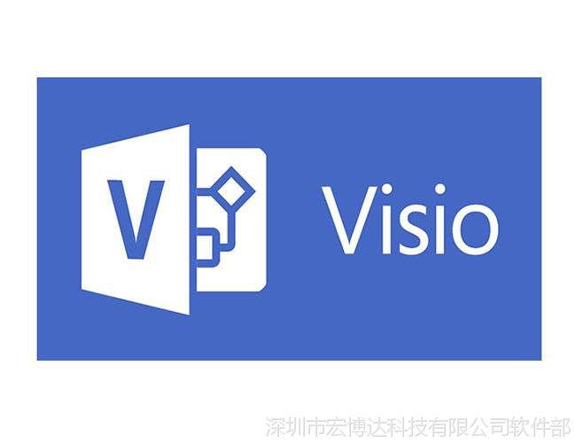 电脑系统:Microsoft10 电子授权