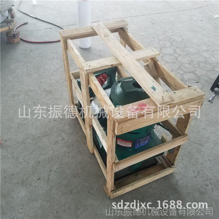 热销 立式砂轮碾米机 五谷杂粮苞米茬子机 粮食去皮碾米机 厂家