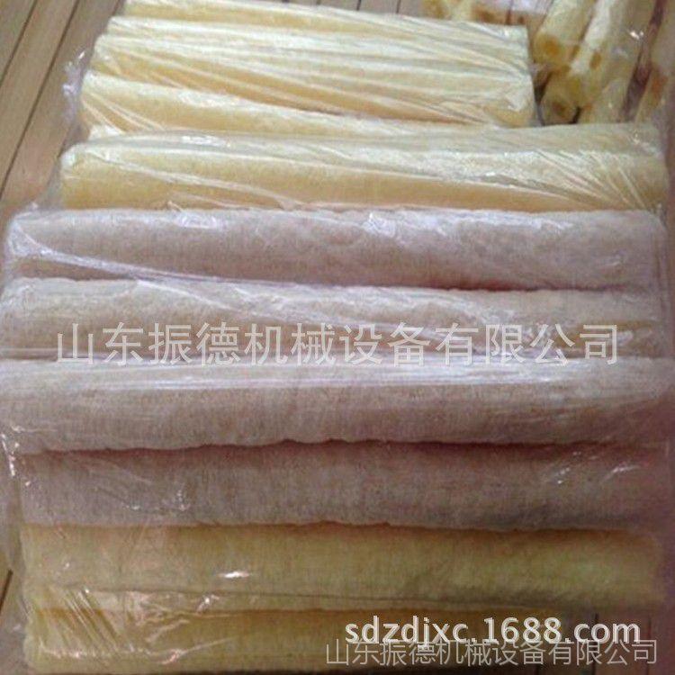 供应弯管膨化机 多功能糖酥果机 家用 大米玉米面粉膨化机 振德