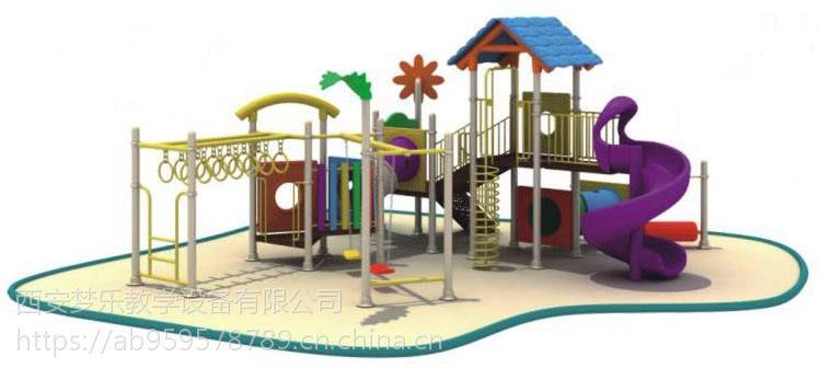 西安幼儿园家具,西安幼儿园滑梯,西安幼儿园桌椅床,西安幼儿园淘气堡