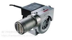 价格优势VGG-4422-U-A240电磁阀versa品牌
