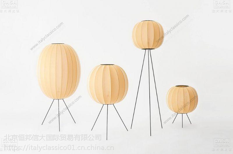 MADE BY HAND灯具丹麦简约设计欧式风格灯具_意大利之家