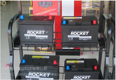 双十一促销火箭ESH5-12蓄电池-详细参数/价格