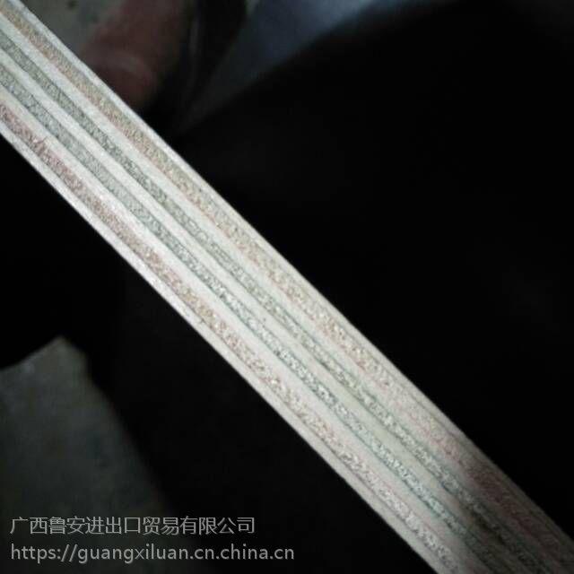 广西鲁安大量生产各种规格的胶合板