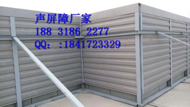 http://himg.china.cn/0/4_55_235432_800_450.jpg